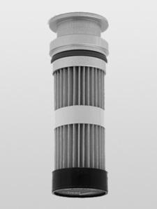 Воздушный фильтр для компрессора 0832-982-00 фото