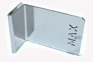 Указатель уровня воды в емкости MAX для Euroklav 19280 фото