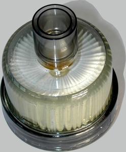 Фильтр бактериальный фото