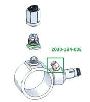 Сопло для  аппарата Vector, уп.10 шт. 2030-134-00E