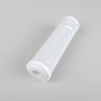 Фильтр с активным углем для MELAdem 37460
