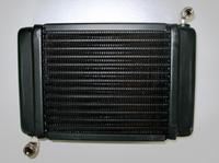 Радиатор Vacuklav 23-B/31-B/23 B+/31 B+ 53716