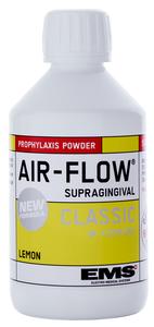 Порошок AIR-FLOW для отбеливания зубов фото