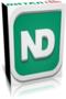 Новый Дент - программа для стоматологии, электронная лицензия, базовая title=