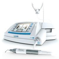 Пьезо-ультразвуковой генератор для костной хирургии Piezotome Solo Led
