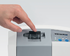 Сканер рентгенографических пластин VistaScan Mini фото