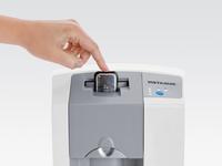 Стоматологический сканер рентгенографических пластин VistaScan Mini Easy
